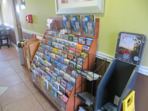Super 8 Fort Myers Photo