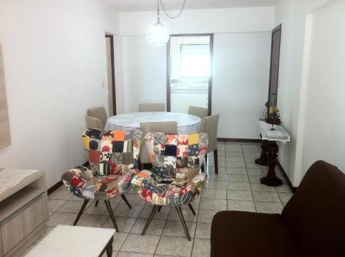 Apartamento Edson Photo