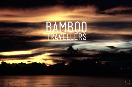 Bamboo Backpackers Photo