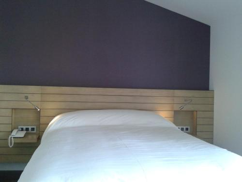 Deluxe Double or Twin Room - single occupancy Hotel Las Casas de Pandreula 21