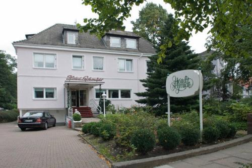 Hotel Schmidt photo 2