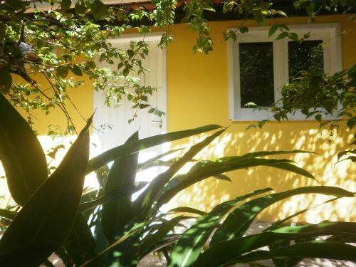 A casa do vizinho Photo