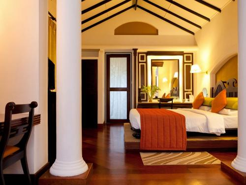 Cinnamon Lodge Habarana