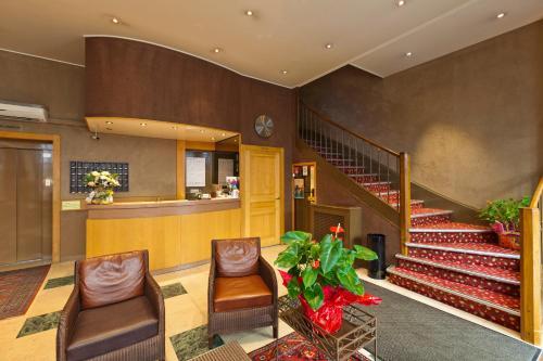 h tel du nord h tel 8 rue moncey 25000 besan on adresse horaire. Black Bedroom Furniture Sets. Home Design Ideas