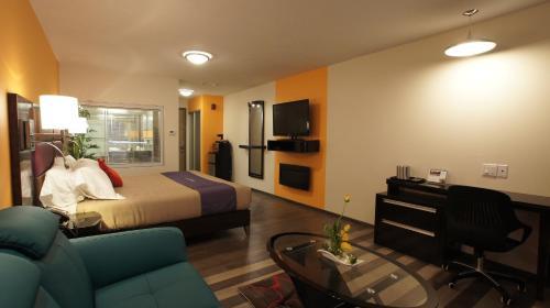 Dreamz Inn