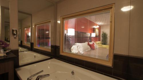 Dreamz Inn - Goderich, ON N7A 3X8