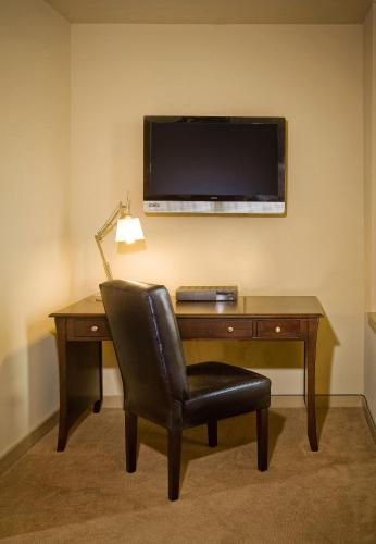 V Boutique Hotel - Corpus Christi, TX 78401