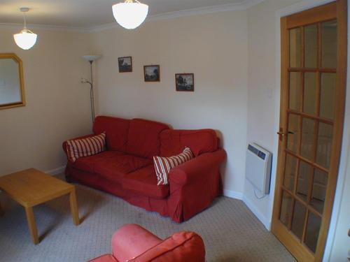 Featherhall Garden Court Apartments