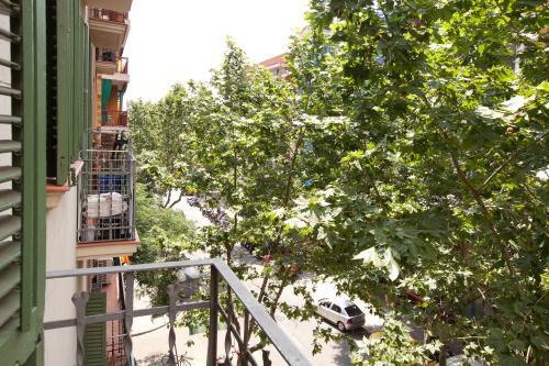 Centric Apartments Sagrada Famila 3 photo 2