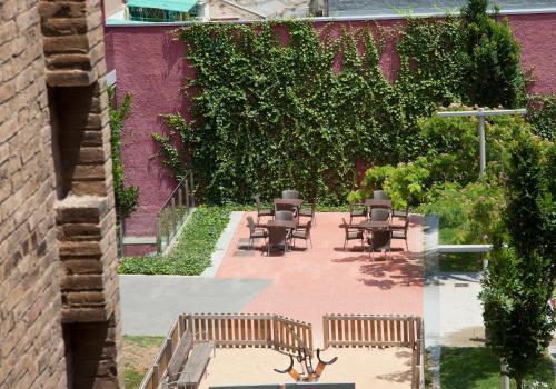 Centric Apartments Sagrada Famila 3 photo 9