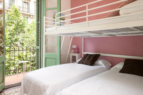 Centric Apartments Sagrada Famila 3 photo 10