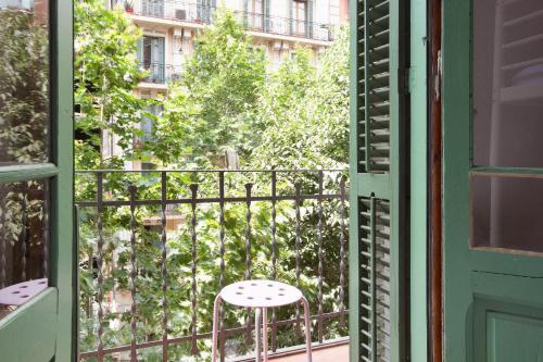 Centric Apartments Sagrada Famila 3 photo 15