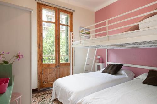 Centric Apartments Sagrada Famila 3 photo 20