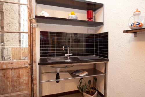 Centric Apartments Sagrada Famila 3 photo 21