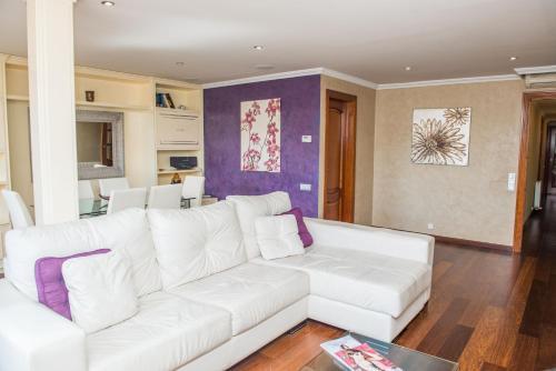 Spectacular Five Senses Mallorca Apartment photo 25