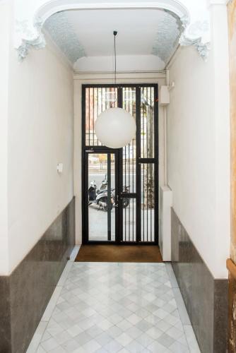 Spectacular Five Senses Mallorca Apartment photo 32
