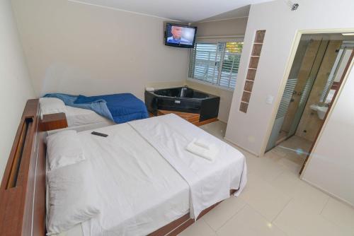 Foto de Hotel Luzon