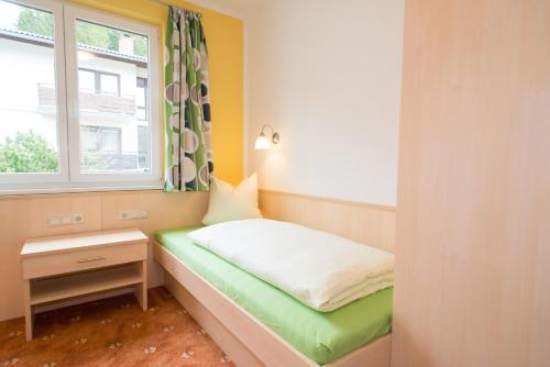 Apartment Österreich