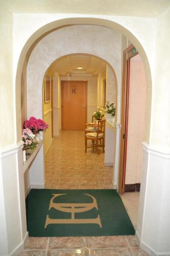 Hotel Castelfidardo photo 11