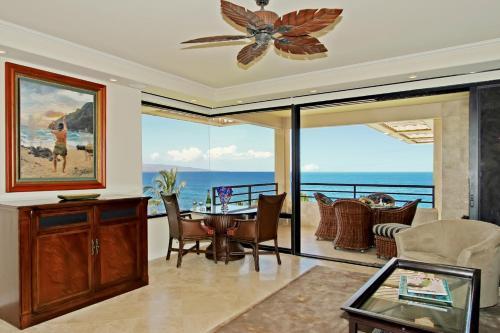 Polo Beach Club A Destination Residence - Wailea, HI 96753