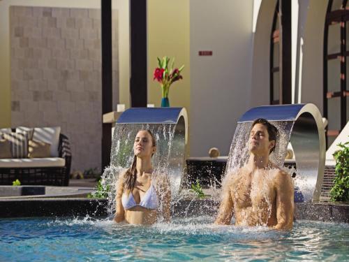 Secrets Puerto los Cabos Golf & Spa Resort All Inclusive 18+ Photo