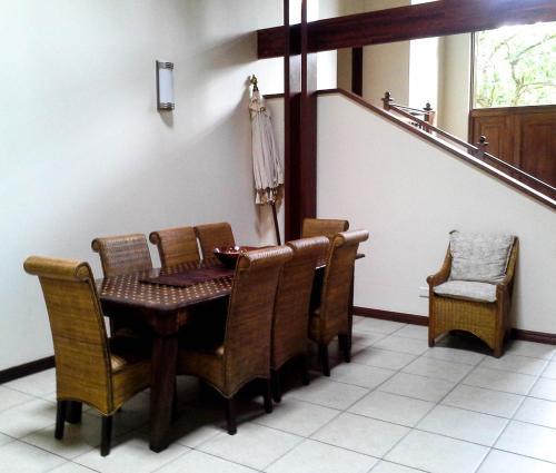 iMphithi Holiday Home Photo
