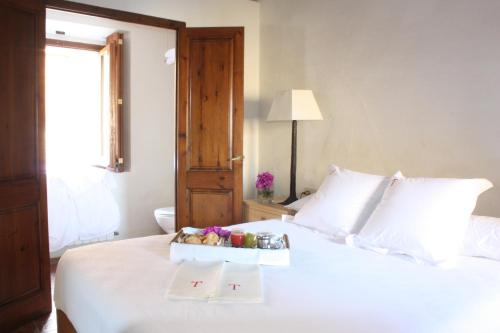 Small Double Room Hotel del Teatre - Adults Only 6