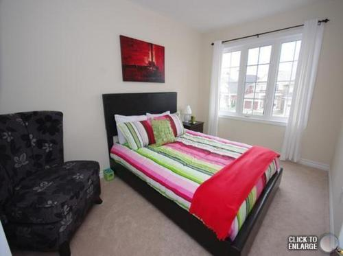 Home4all Furnished Suites Milton - Milton, ON L9T 7C7