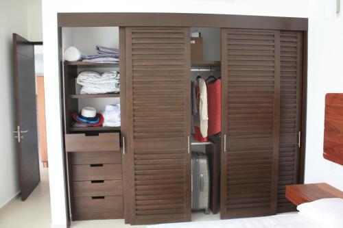 Tao Sian Kaan Bahia Principe Apartment Photo