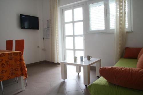 Apartments Irena Krk