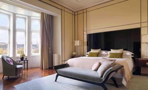 Four Seasons Hotel Gresham Palace - 12 of 96