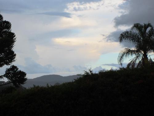 Chalés Paraíso Monte Verde Photo