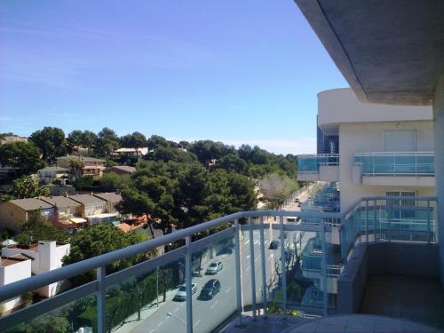 Ibersol Larimar Apartments Hotel Salou