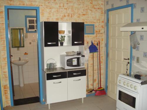 Casa Guarda do Embaú Photo