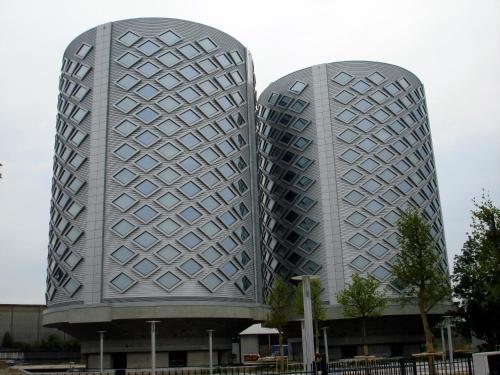 Hotel de Keizerskroon Amsterdam-Schiphol-Halfweg