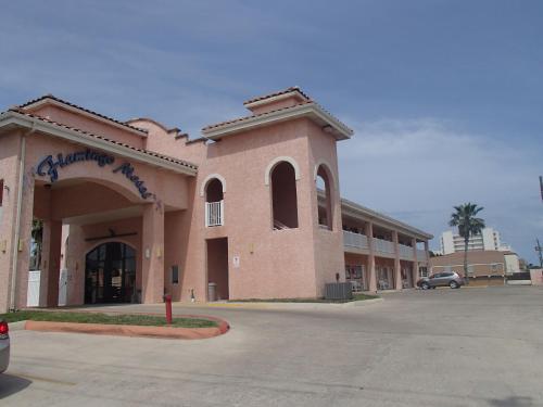 Flamingo Inn Photo