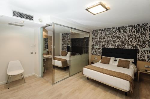 Hotel San Carlos 18