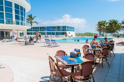 Design Suites Miami Beach - Miami Beach, FL 33140