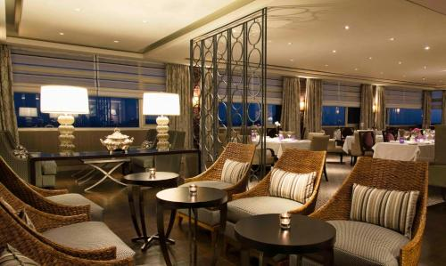 Sheraton Grand Rio Hotel & Resort photo 2