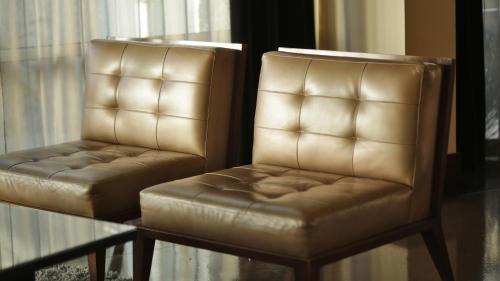 Hotel Angeleno Los Angeles - Los Angeles, CA 90049