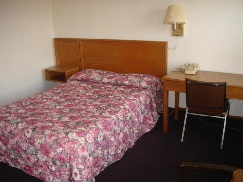 Budget Inn Lakehurst - Lakehurst, NJ 08733