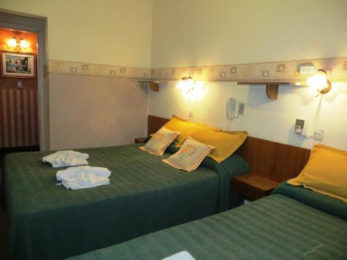 Hotel Ritz Photo