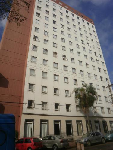 Julio Cesar Hotel Photo