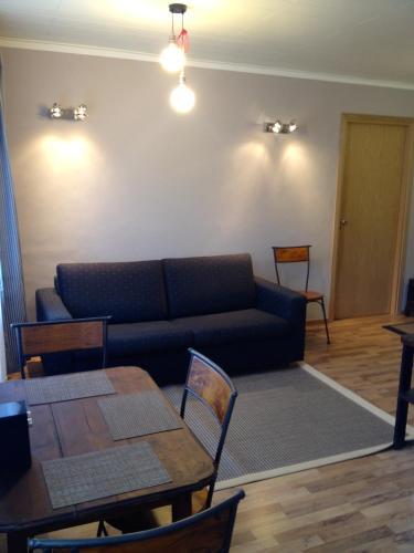 Prenzel Apartments - City