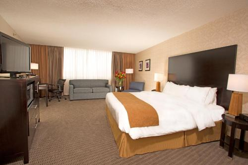 free online dating & chat in valley forge Ideally located across from the king of prussia mall, the new crowne plaza valley forge hotel is just minutes away from area attractions, such as the historic valley forge national park, longwood .
