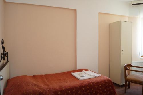 Merci Butik Hotel & Restaurant, Egirdir