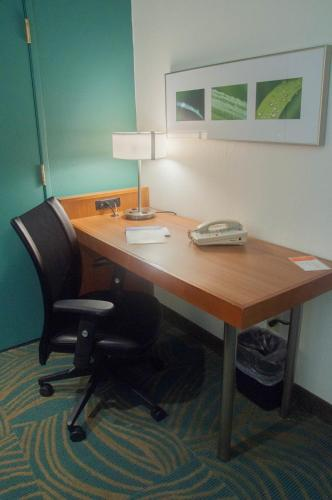 Springhill Suites By Marriott Pittsburgh Monroeville - Monroeville, PA 15146