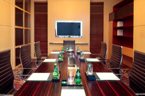 Courtyard by Marriott Suzhou photo 2