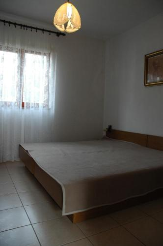 Apartments Jurina 2