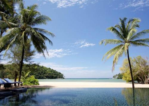 Anantara Phuket Layan Resort & Spa - 18 of 69